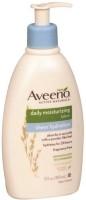 Generic Aveeno Active Naturals Daily Moisturizing lotion(350 ml) - Price 15868 28 % Off
