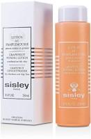 Generic Sisley Sisley Sisley Botanical Grapefruit Toning lotion(250 ml) - Price 24336 28 % Off