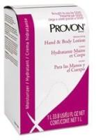 Generic Moisturizing Hand & Body Lotion(1000 ml)