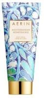 Generic Mediterranean Honeysuckle Body Cream(147.87 ml) - Price 16743 28 % Off