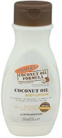 Palmers Coconut Oil Formula Body lotion(251.38 ml) - Price 18077 28 % Off