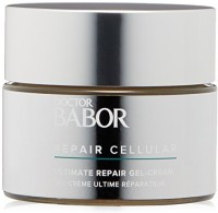 Unknown Babor Ultimate Repair GelCream(51.76 ml) - Price 23027 28 % Off