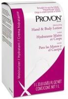 Generic Provon Nxt Moist HandBody Lotion(1000 ml) - Price 22189 28 % Off