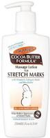 Palmer Cocoa Butter Formula Massage lotion(250 ml) - Price 23036 28 % Off