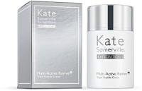 Kate Somerville ceuticals MultiActive Revive Triple Peptide Cream(50.28 ml) - Price 25556 28 % Off