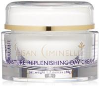 Susan Ciminelli Moisture Replenishing Day Cream(50.28 ml) - Price 18864 28 % Off