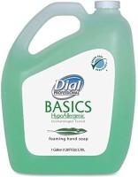 Generic Dial Basi Foam Soap Ct(3.78 L) - Price 27767 28 % Off