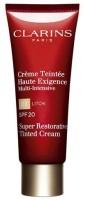 Clarins Super Restorative Tinted Cream Lichee(30 ml) - Price 22707 28 % Off