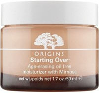 Origins Starting Over AgeErasing OilFree lotion(50 ml) - Price 28944 28 % Off
