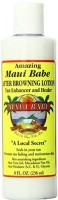 Maui Babe Value After Browning lotion(236.59 ml) - Price 16062 28 % Off