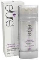 Jubujub Elure Advanced Lightening Lotion(45 ml) - Price 21962 28 % Off