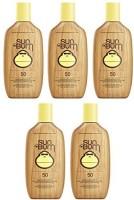 Generic Moisturizing Wtqjl Sunscreen Lotion(237 ml) - Price 17147 28 % Off