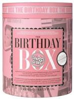 Soap & Glory The Birthday Box(250 ml) - Price 21892 28 % Off