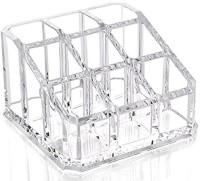 Inditradition vanity box Organizer Vanity Box(White) - Price 225 77 % Off