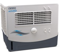 View Usha CW502 Window Air Cooler(White, 50 Litres) Price Online(Usha)