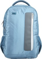 VIP RADIAN LAPTOP BACKPACK 02 TEAL BLUE 27 L Laptop Backpack(Blue)
