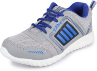 TOUCHWOOD Boys Lace Running Shoes(Blue)