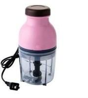 Shrih SHF-2486 220 Mixer Grinder(Multicolor, 1 Jar)