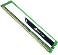 CORSAIR DDR3-1333Mhz DDR3 2 GB (Single Channel) PC (Desktop Memory)