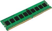 KINGSTON RAM DDR4 4 GB PC (2400MHZ Dimm NON ECC PC Memory Value)