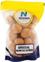 Neelam Foodland Special Moong Dal Kachori 400g(400 g)