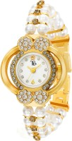 THEODORE TDF16044 Watch  - For Women