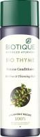 Biotique Bio Thyme Volume Conditioner(200 ml)