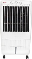 View Intex Cool X-80 with Honeycomb Desert Air Cooler(white, 80 Litres) Price Online(Intex)