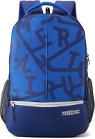 Backpacks, Trolleys, Duffel... - Min.50%+Extra 5% Off