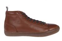 Jack & Jones Sneakers For Men(Brown)