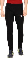 Surly Self Design Men's Black Track Pants