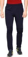 Surly Self Design Men's Dark Blue Track Pants