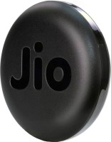 jio Reliance Router(black)