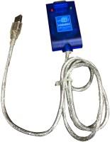 3onedata 3onedata USB485/USB to RS-485/422 Converter) USB485C /USB to RS-485/422 Converter 1.4x Teleconverter