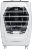 View Maharaja Whiteline ATLANTO PLUS - 45 Ltr Desert Air Cooler(White, 45 Litres) Price Online(Maharaja Whiteline)