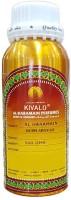 Kivalo Ⓡ Al Haramain Pure Original Oudh Abayat Floral Attar(Oud (agarwood))