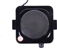 Equity HHKA0027-00 Radiant Cooktop(Black, Jog Dial)