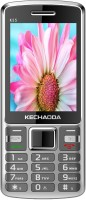 Kechaoda K35(Grey)