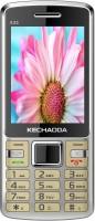 Kechaoda K35(Gold)