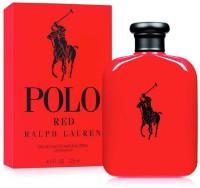 Polo+ Ralph Lauren Eau de Toilette  -  125 ml(For Men) - Price 2088 76 % Off