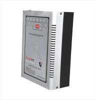 Longway LWC-1604 AC Digital Voltage Stabilizer 4 KVA/ 160 - 280 Volts(Gray)