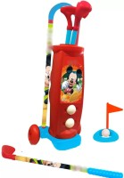 Grab Offers My First Golf Set Sports development toys For Kids. Golf