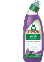 Frosch der Urine Stailns and Grime Remover Floral(750 ml)