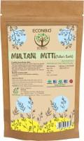 Econbioroots Multani Mitti Powder 100gms(100 g) - Price 75 37 % Off