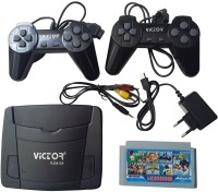 PTCMart victor game NA GB with Mario(Multicolor)