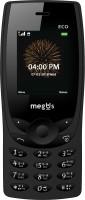 Megus Eco(Black)