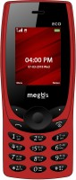 Megus Eco(Red)