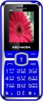 Kechaoda K99(blue)