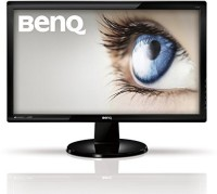 benq 20 inch SVGA Monitor(GL2070)