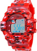 AB Collection G-Shock-05 Watch  - For Men